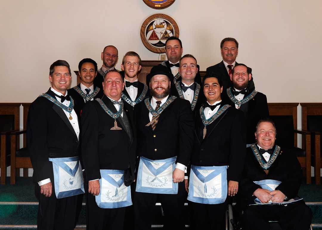 2016-Story-Lodge-Officers